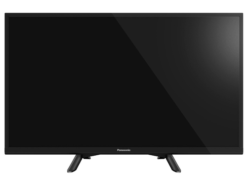 Panasonic TX-49ESR500